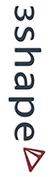 3shape_logo