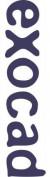 exocad-logo-purple